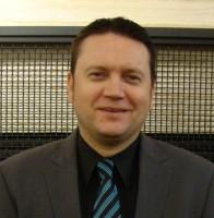 Dwayne Stratton
